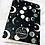 Thumbnail: Celestial Moons Journal