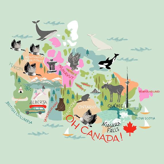 Canada-02.jpg