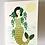 Thumbnail: Mermaid Journal
