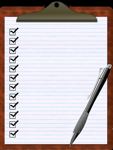 checklist-1643781_1920.png