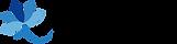 barun-logo3-outline.png