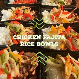 ChickenFajitaBowls.JPG