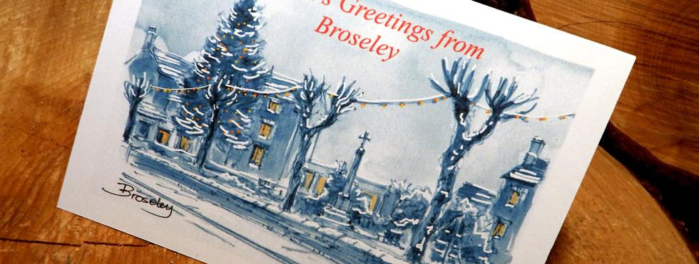 Broseley Snow.JPG