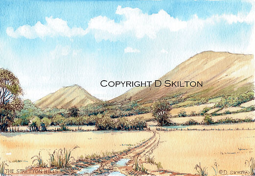 stretton hills in valley scaled down cop