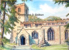 alveley church coloured copyright.jpeg