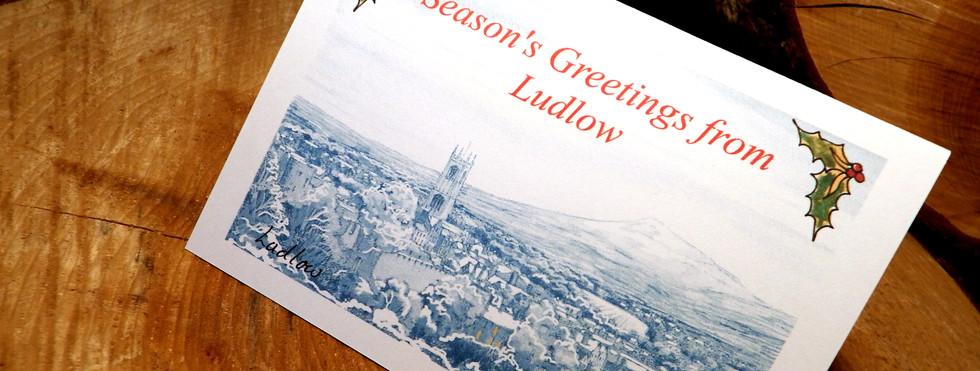 Ludlow Snow.JPG