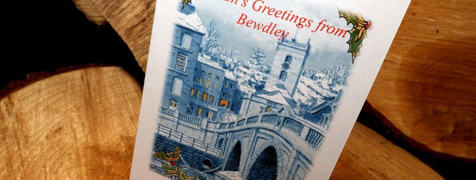 Bewdley Snow.JPG