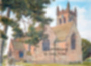 enville church colour copyright jpeg.jpe