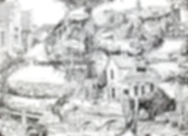 bridgnorth composite severn valley map c