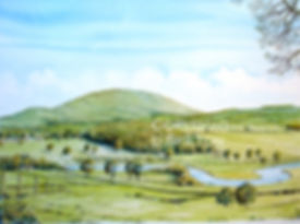 wrekin from sheintin scaled down copyrig
