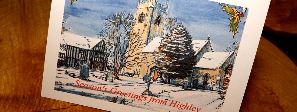 Highley Snow.JPG