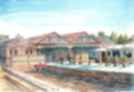 kidderminster Station SVR scaled down co