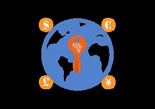 AWAN Afrika pillar icons (2).png