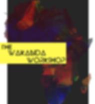 THE WAKANDA WORKSHOP COVER.png
