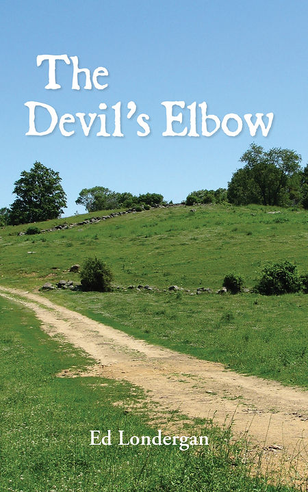 TheDevilsElbow-Cover-Kindle.jpg
