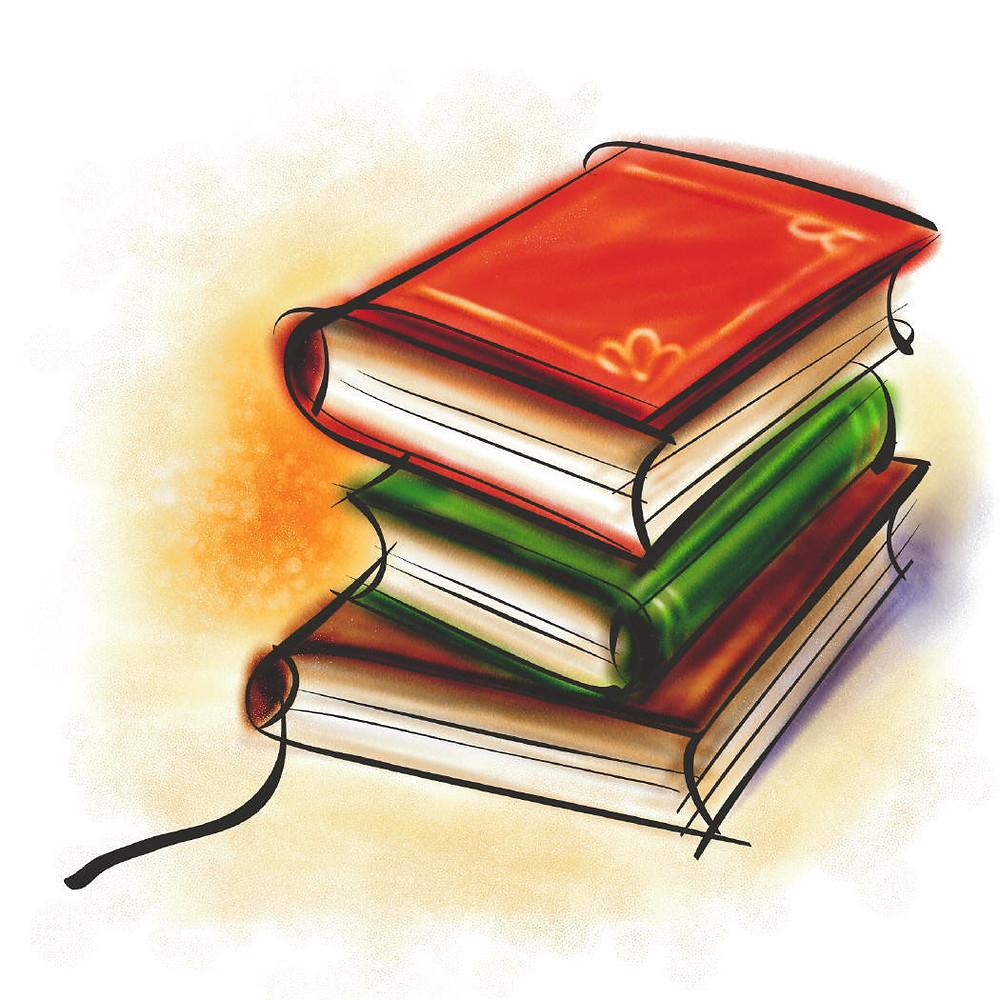 clip-art-books-free-550.jpg