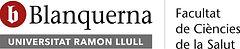 logo Blanquerna_edited.jpg