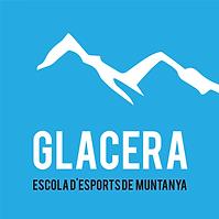 logo-glacera-1.png