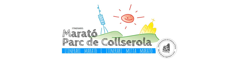 logo_marato_petit