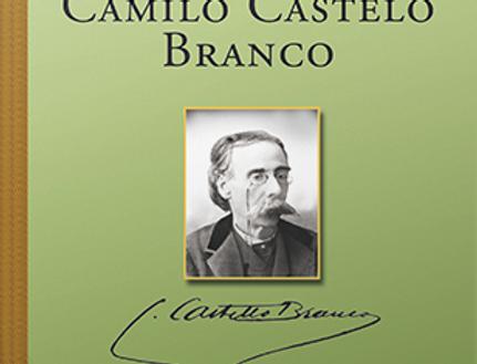 Migalhas de Camilo Castelo Branco