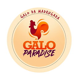 LOGO-GALO-PARADISE-fundo.png
