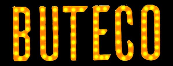 BUTECO.png