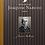 Thumbnail: Migalhas de Joaquim Nabuco - Volume I