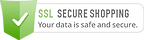 Secure+SSL+Shopping+image.png