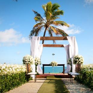 Beach-Wedding-Inspiration - Reserva
