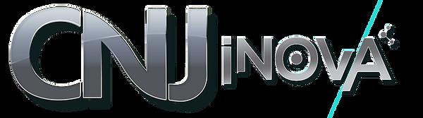 CNJ-InnOVA.png