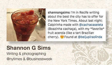 Shannon G Sims.jpg