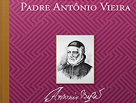 Migalhas de Padre Antônio Vieira