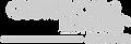 logo-gl_edited.png