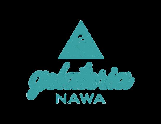 gelateria_edited.png