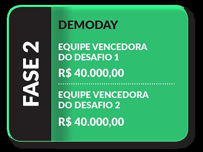 FASE2-PREMIACAO.png