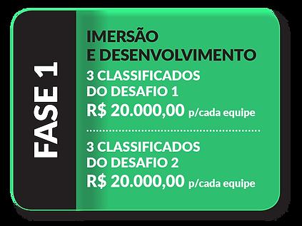 FASE1--PREMIACAO.png