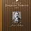 Thumbnail: Migalhas de Joaquim Nabuco - Volume II