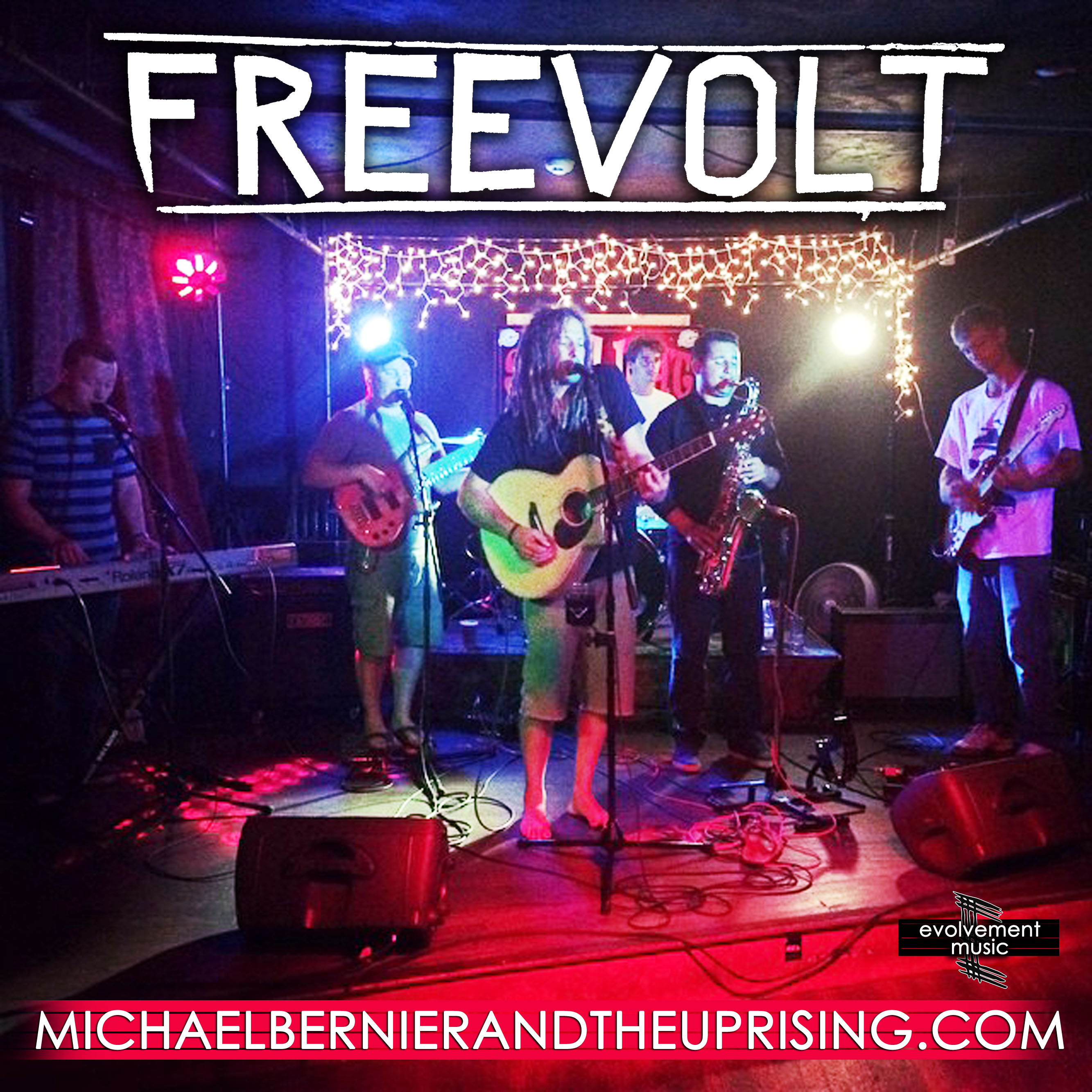 FREEVOLT+at+Spotlight+Beverly+Full+Band+Promo+Image.jpg