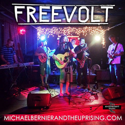 FREEVOLT+at+Spotlight+Beverly+Full+Band+Promo+Image.jpg
