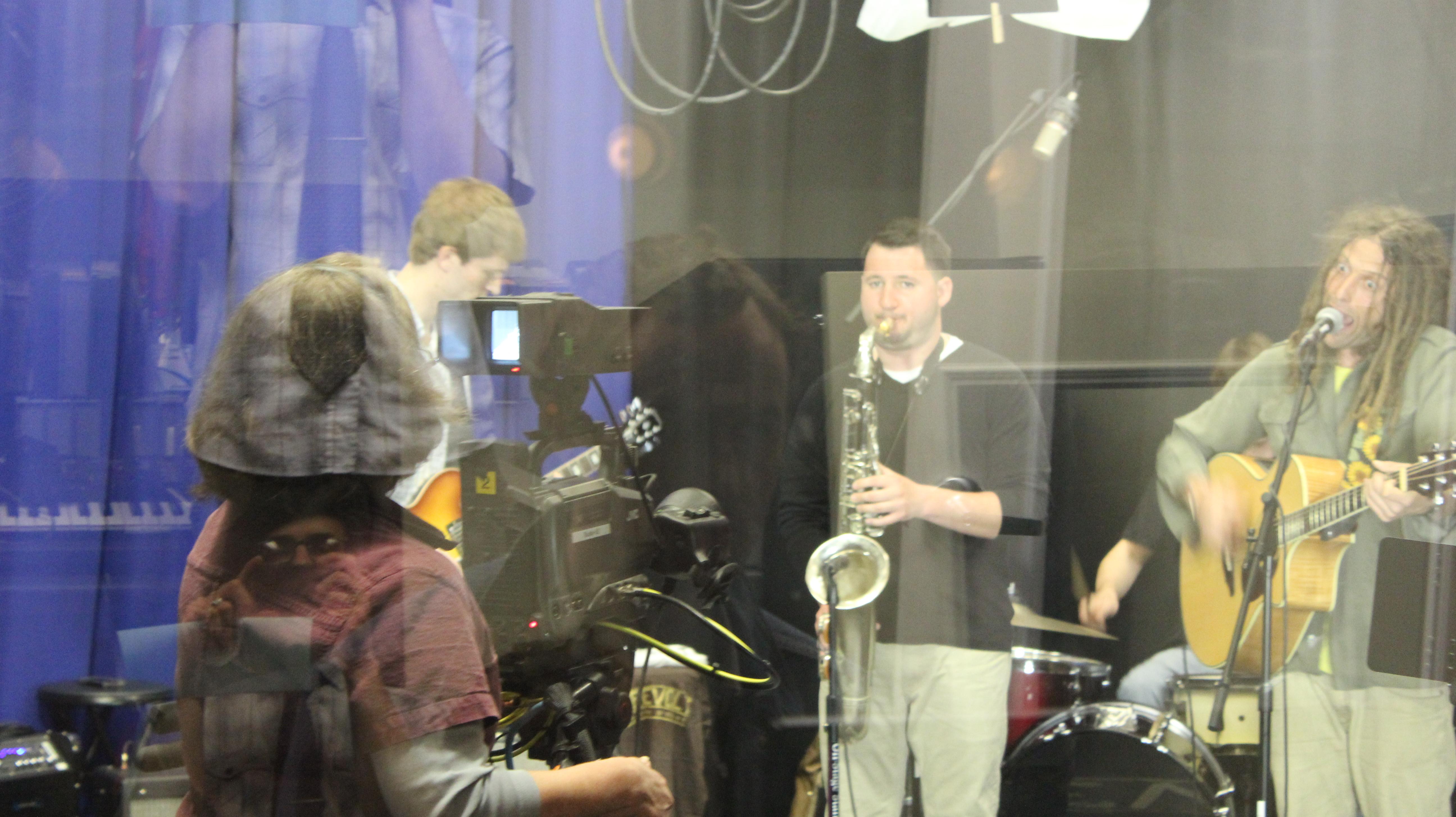 Freevolt In Studio 2.JPG
