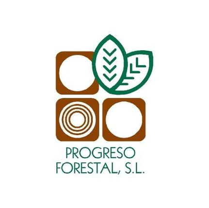 LOGO progreso forestal (sin borde).jpg