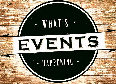 events-sign-rustic-1564692211_edited.jpg