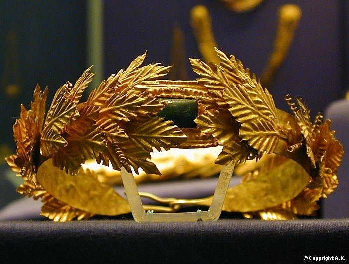 grecia roma etruscos y cretenses