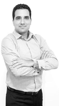 Iván Paredes