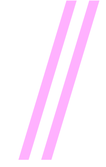lineas.png