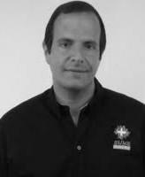 Victor Safie