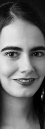 Roxana Mariela Sandoval