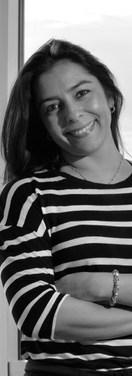 Carolina Lopez