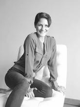 Alina Cordoba