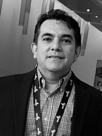 Luis Enrique Perea